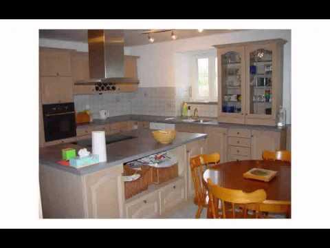 comment construire sa cuisine ikea la r ponse est sur. Black Bedroom Furniture Sets. Home Design Ideas