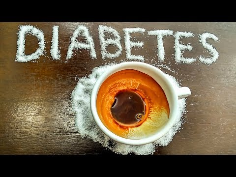 Galletas galetnoe con diabetes gestacional
