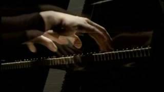 Liszt Grand Galop Chromatique . Valentina Lisitsa
