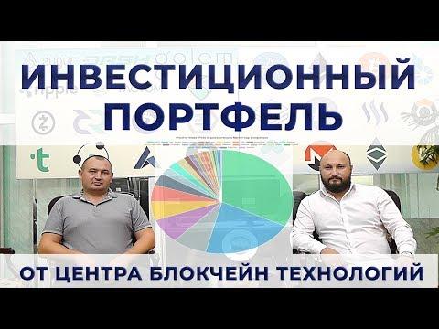 Рейтинг токенов