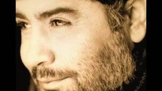 Ahmet Kaya- Hani Benim Gençligim