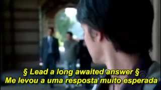 Cold Case 3.02 - The Promise