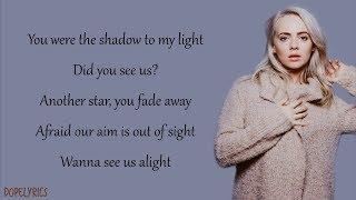 Faded Alan Walker // Madilyn Bailey // Piano Cover (Lyrics)