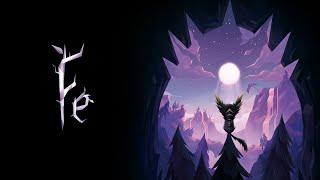Fe Official Gamescom Trailer