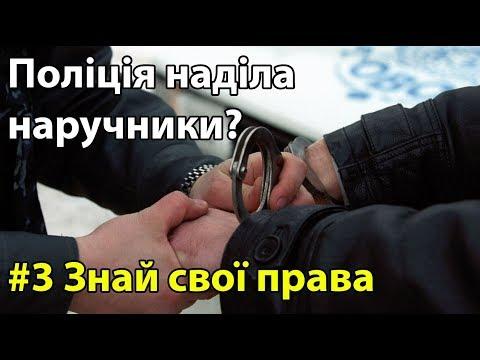 Заболеваемость гепатитом с в россии 2015