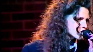Listen~Cindy Morgan...(Classic CCM)