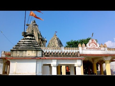 Somnath video
