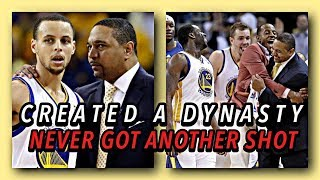 Weird NBA Theory: Why Can't Mark Jackson Get Another Coaching Job?