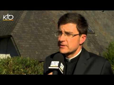 Présence des catholiques dans la société