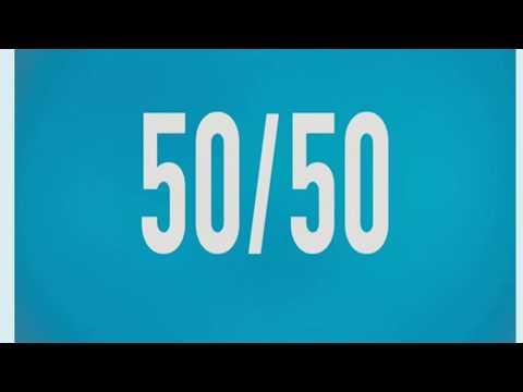 Программа 50 на 50 компании Ингосстрах по КАСКО