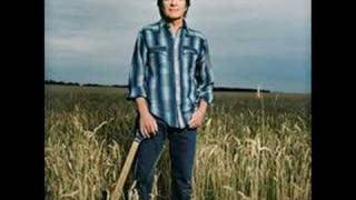 John Fogerty GunSlinger