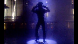 Prince  Automatic Official Music Video