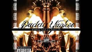 El Truco   Daddy Yankee