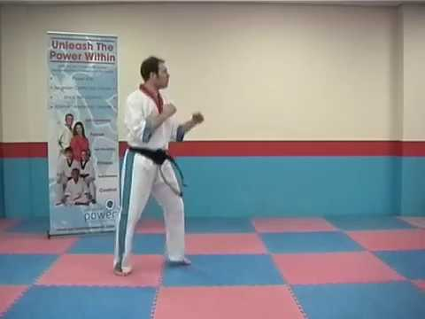 Ask LH: Can I Learn Martial Arts Through Videos?