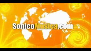 Mister Kaly Records  - Paco Valoy Locutor Voiceover - Sonicomusica.com