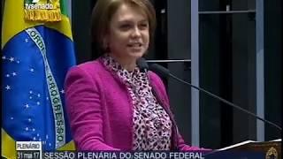 Ângela Portela quer mais participação popular na política