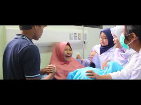 Inverted papilloma symptoms medscape