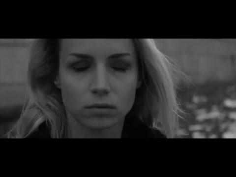 Шура Кузнецова – Не тонуть, а плыть (VIDEO ALBUM)