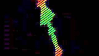 Electric Joy Ride Origin [F][UCS]