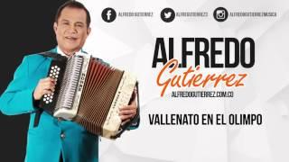 Video Vallenato En El Olimpo (Audio) de Alfredo Gutierrez