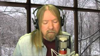 So You Don't Have To Love Me Anymore - Alan Jackson Cover