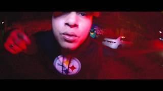 ANDO BIEN LOKO - Low Barrio 1613 (Video Oficial)
