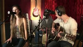 """Heather Youmans - """"Never Gonna Be the Same Again"""" Studio City Sound LIVE"""