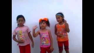 preview picture of video 'Алдан Толғанай Мақсымқызы'