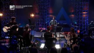 30 Seconds To Mars - Night of the Hunter Unplugged