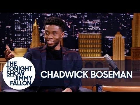 , title : 'Denzel Washington Paid for Chadwick Boseman to Study at Oxford'