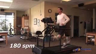 Running Cadence   Learn How To Run Your Best.
