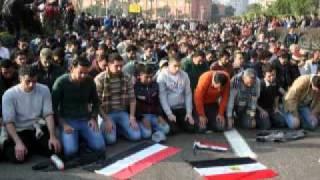 يامصر قومى .عمرو مصطفى