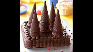Ya Queremos Pastel, Happy Birthday HQ