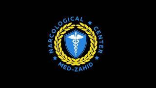 Социальный ролик об алкоголизме | Наркологическая клиника Мед-Захид