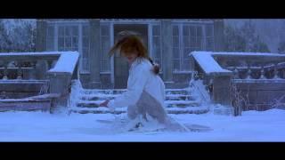 Firelight BluRay 1080p 1997