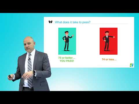 How to Become a CPA: A Step-by-Step Guide Webcast - YouTube