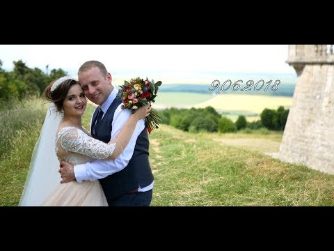 Матвієнко Соломія, відео 4