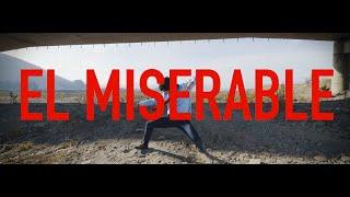 Triciclo Parlante El Miserable Feat Don Cupón Video Oficial