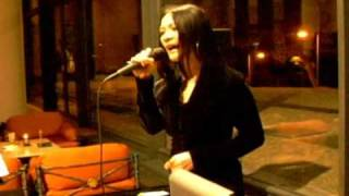 Angela Bofill - You Should Know By Now - Teresa