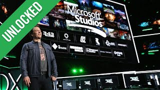 What Might the Next-Gen Xbox