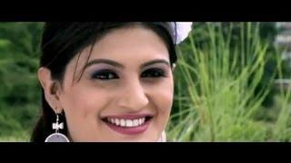 Phool le Gherchu - SAMJHI RAKHA HAI - Suman Singh - Asmita Kandel