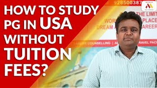 Why USMLE is best PG option for MBBS students | Residency in USA