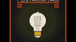Fujiya & Miyagi - Lightbulbs [Full Album]