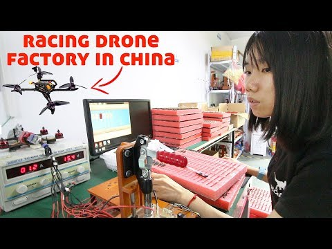 inside-a-racing-drone-factory-in-china--never-seen-footage