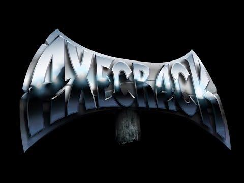 Axecrack - Necessary Evil