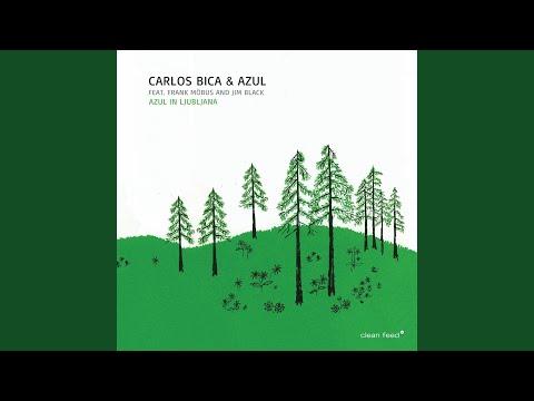 Luscious online metal music video by CARLOS BICA