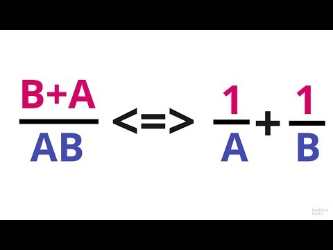 An explanation of using partial fractions as a technique of integration for the AP Calculus Exam.