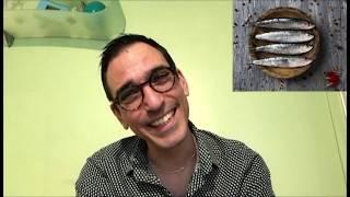 Know Your Teacher - Jérôme Fernandez