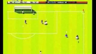 Sensible Days 2013 - Amiga Final - Blazej (POL) vs Ali (TUR)