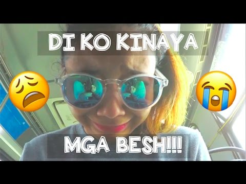 Kaysa sa pagalingin halamang-singaw sa intimate lugar